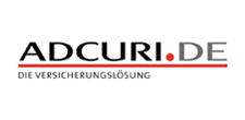 Logo_Adcuri