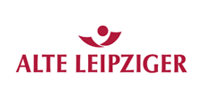 Logo_Alte_Leipziger
