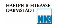 Logo_Darmstaedter_Haftpflichtkasse
