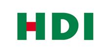 Logo_HDI