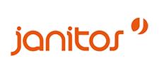 Logo_Janitos