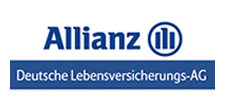 Logo_Allianz_DLV