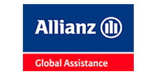 Logo_Allianz_Global