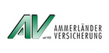 Logo_Ammerlaender