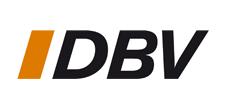 Logo_DBV