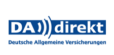 Logo_Deitsche_Allgemeine
