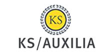 Logo_KS_Auxilia