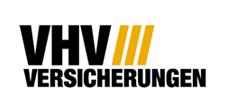 Logo_VHV