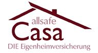 Allsafe_casa_logo